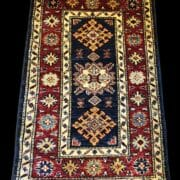 Homepage - Galleria Sufi Tappeti