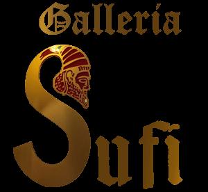 Galleria Sufi Tappeti